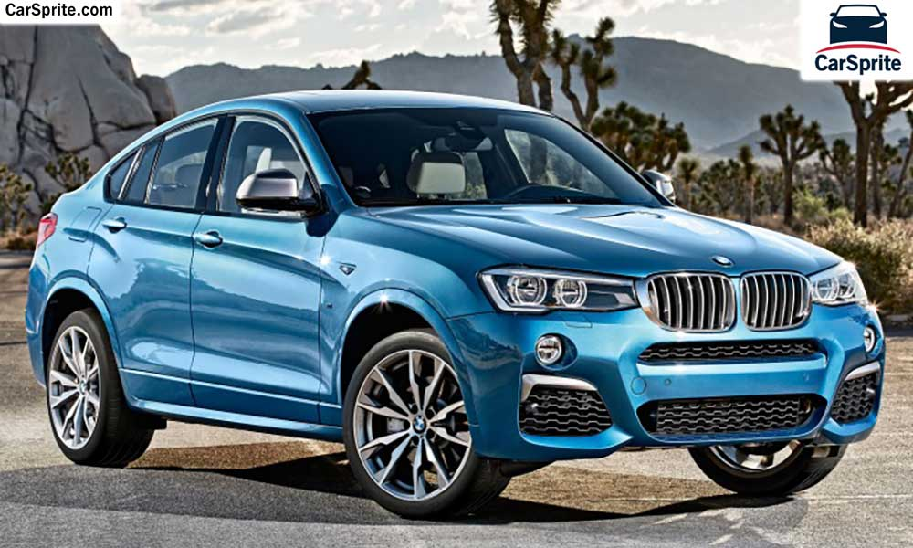 bmw x4 2017 prices and specifications in uae car sprite. Black Bedroom Furniture Sets. Home Design Ideas