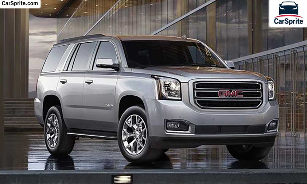 gmc yukon xl denali 2017 prices and specifications in uae car sprite. Black Bedroom Furniture Sets. Home Design Ideas