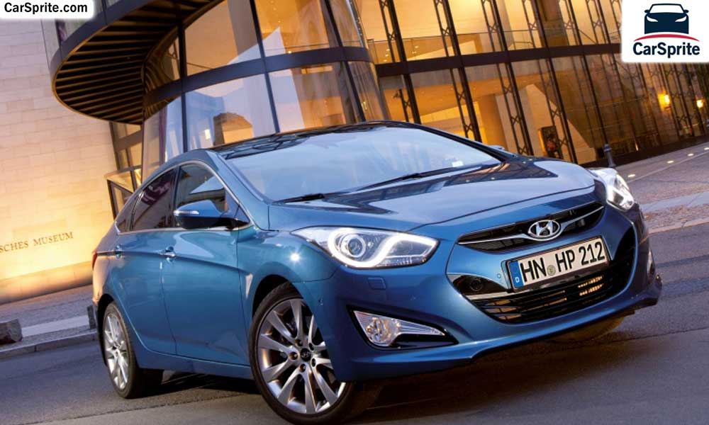 hyundai i40 2017 prices and specifications in uae car sprite. Black Bedroom Furniture Sets. Home Design Ideas