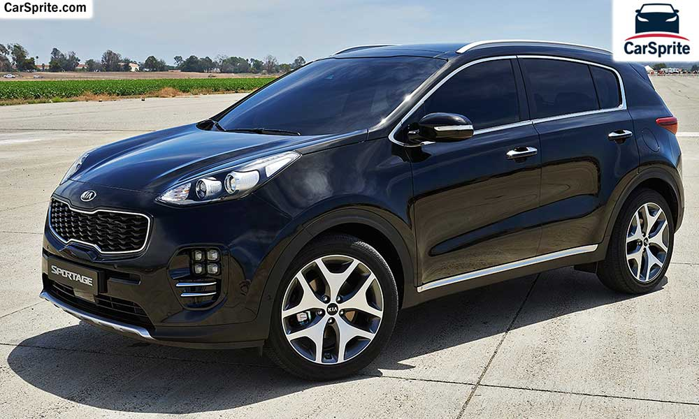 kia sportage 2017 prices and specifications in uae car sprite. Black Bedroom Furniture Sets. Home Design Ideas