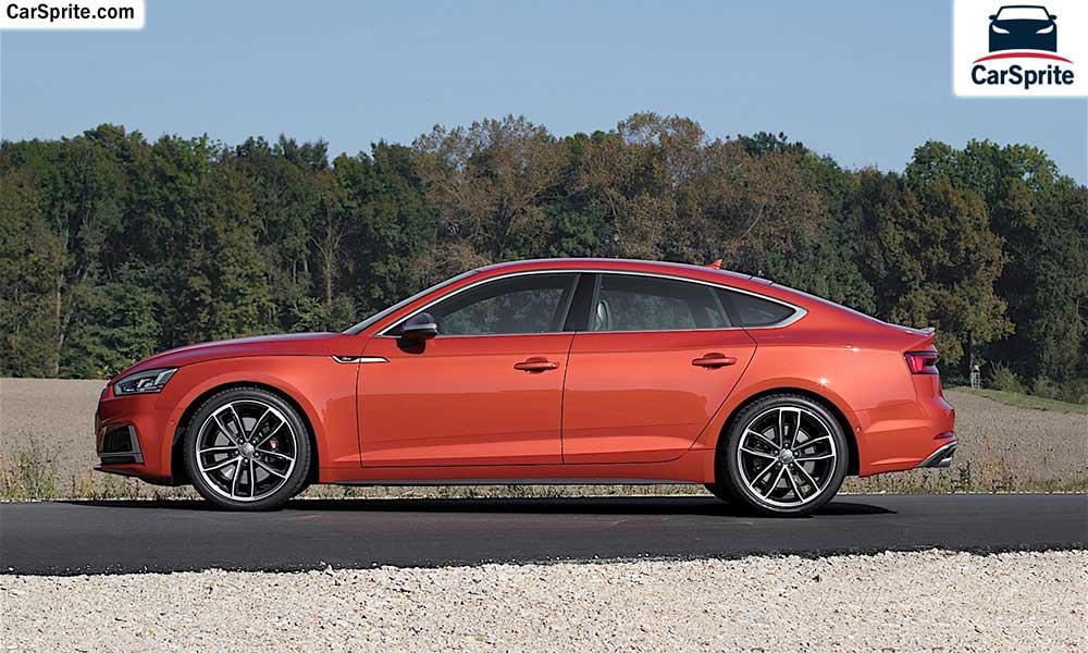 Image Result For Audi A Sportback Uae