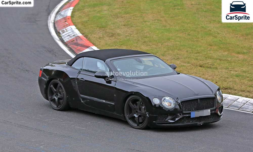 bentley continental gt convertible 2017 prices and specifications in uae car sprite. Black Bedroom Furniture Sets. Home Design Ideas