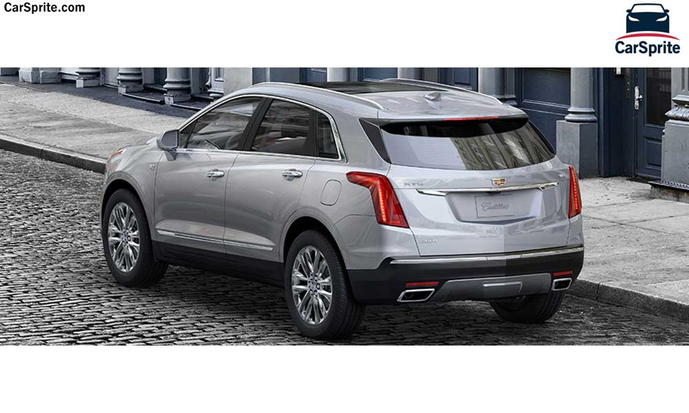 cadillac xt5 crossover 2017 prices and specifications in uae car sprite. Black Bedroom Furniture Sets. Home Design Ideas