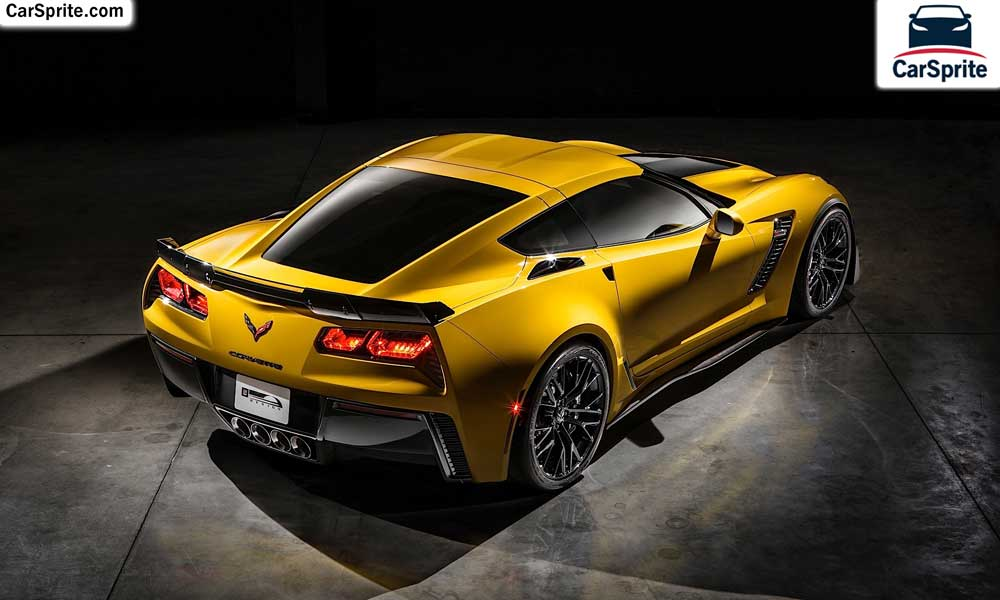 chevrolet corvette 2017 prices and specifications in uae car sprite. Black Bedroom Furniture Sets. Home Design Ideas