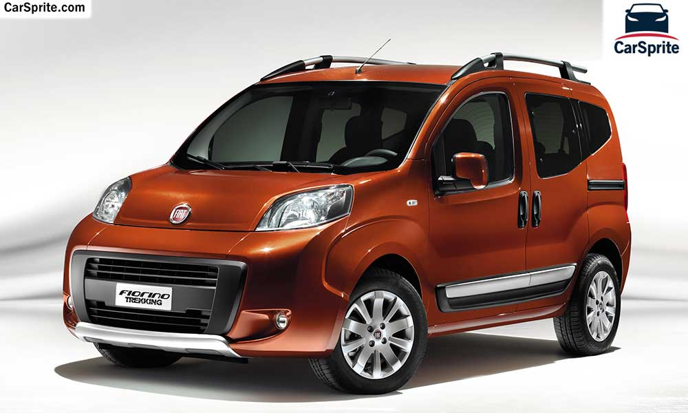 fiat fiorino 2018 prices and specifications in uae car. Black Bedroom Furniture Sets. Home Design Ideas