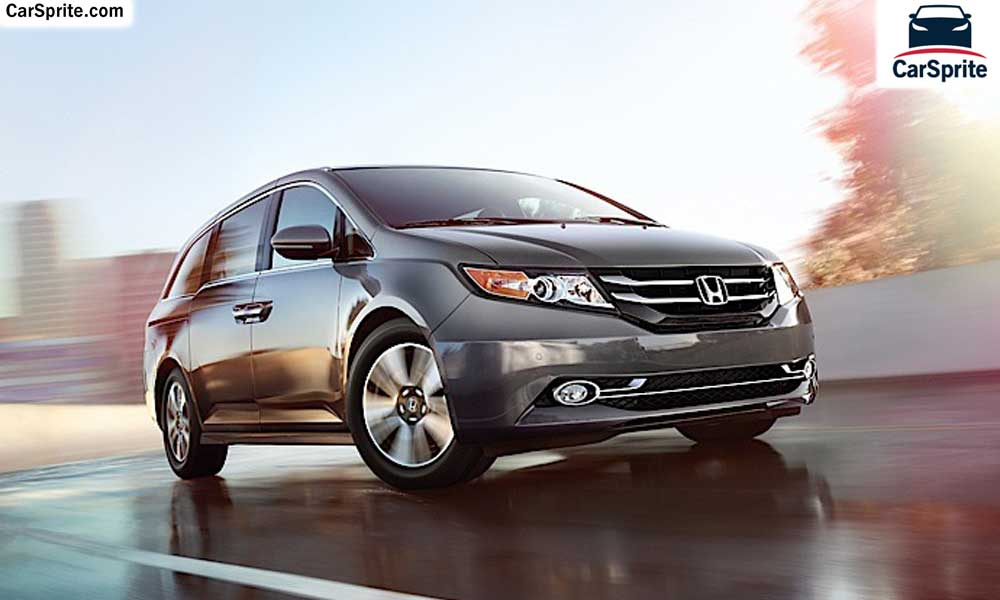 honda odyssey 2017 prices and specifications in uae car sprite. Black Bedroom Furniture Sets. Home Design Ideas