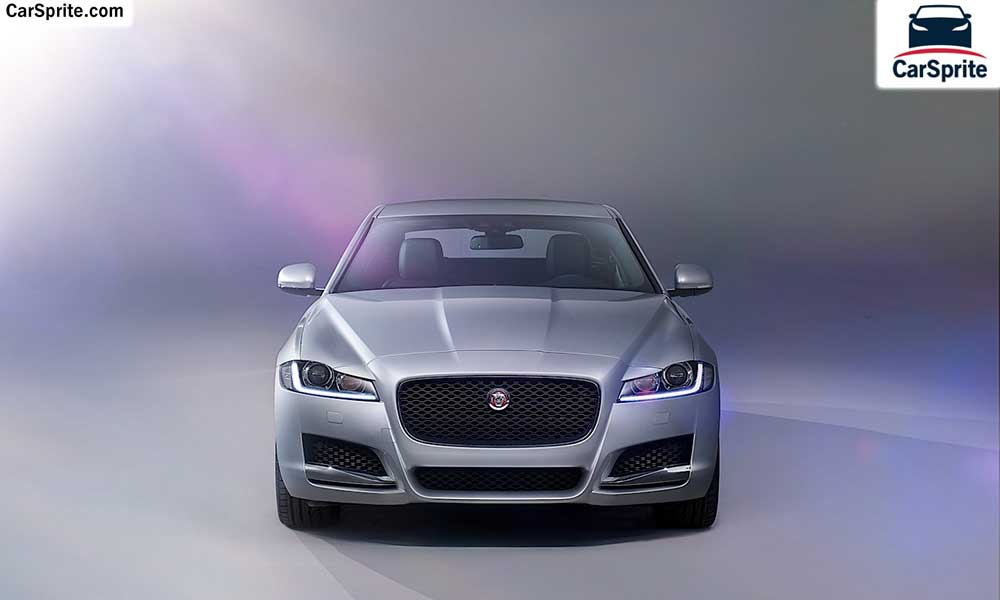 jaguar xf 2017 prices and specifications in uae car sprite. Black Bedroom Furniture Sets. Home Design Ideas