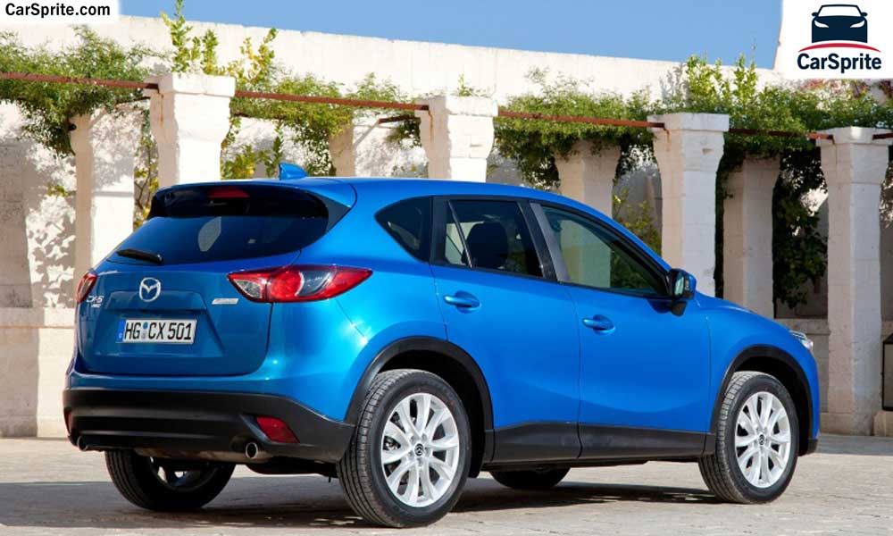mazda cx 5 2017 prices and specifications in uae car sprite. Black Bedroom Furniture Sets. Home Design Ideas