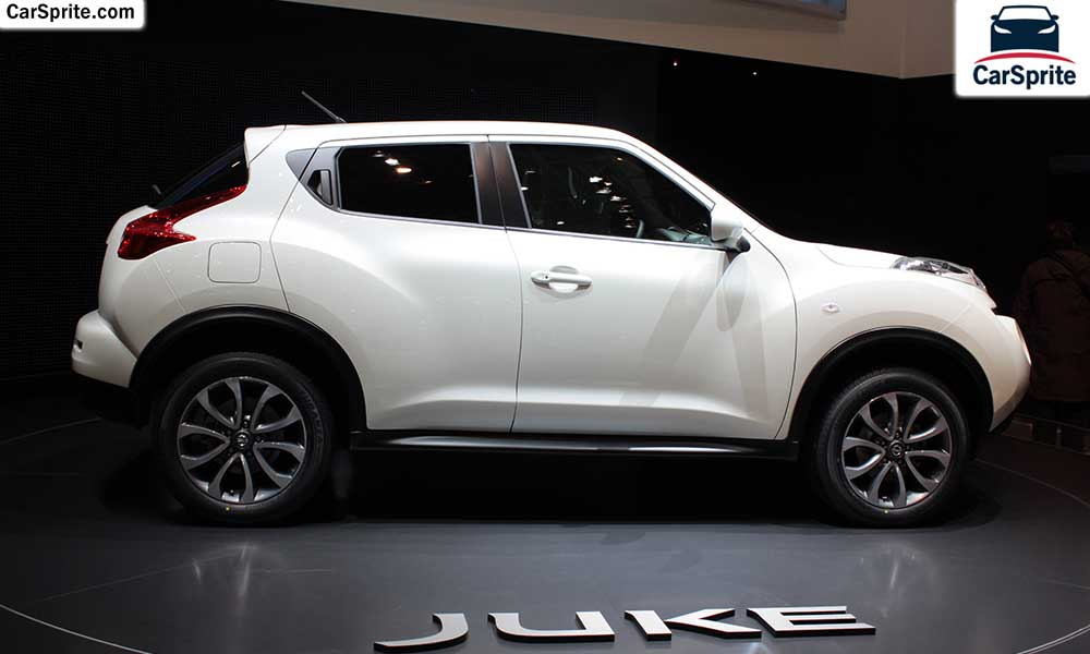 nissan juke 2017 prices and specifications in uae car sprite. Black Bedroom Furniture Sets. Home Design Ideas