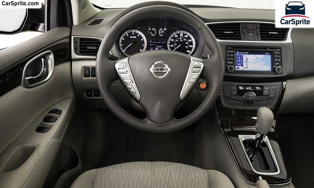 2018 nissan elantra. exellent nissan nissan sentra 2017 prices and specifications in uae  car sprite to 2018 nissan elantra