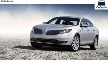 Lincoln 2017 2018 Car Prices And Specifications In Uae Car Sprite