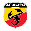 Abarth cars prices and specifications in UAE | Car Sprite