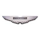 Aston Martin cars prices and specifications in UAE | Car Sprite