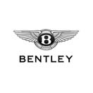 Bentley cars prices and specifications in UAE | Car Sprite