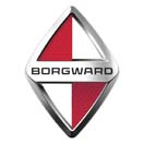 Borgward cars prices and specifications in UAE | Car Sprite