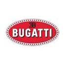 Bugatti cars prices and specifications in UAE | Car Sprite
