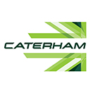 Caterham cars prices and specifications in UAE | Car Sprite
