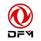 DFM cars prices and specifications in UAE | Car Sprite