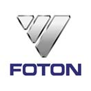 Foton cars prices and specifications in UAE | Car Sprite
