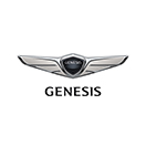 Genesis cars prices and specifications in UAE | Car Sprite