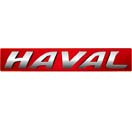 Haval cars prices and specifications in UAE | Car Sprite