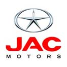 JAC cars prices and specifications in UAE | Car Sprite