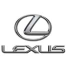 Lexus cars prices and specifications in UAE | Car Sprite