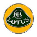 Lotus cars prices and specifications in UAE | Car Sprite