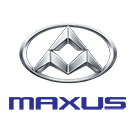 Maxus cars prices and specifications in UAE | Car Sprite