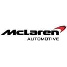 McLaren cars prices and specifications in UAE | Car Sprite