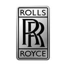 Rolls Royce cars prices and specifications in UAE | Car Sprite