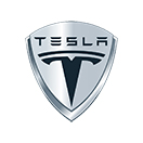 Tesla cars prices and specifications in UAE | Car Sprite