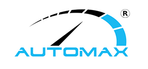 Automax Group LLC dealer in UAE | Car Sprite