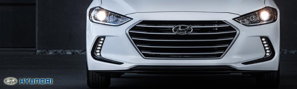 hyundai cars prices and specifications in UAE | Car Sprite